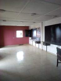 1 bedroom mini flat  Commercial Property for rent famokun; Igando Ikotun/Igando Lagos - 0
