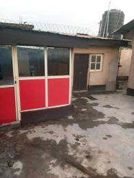 Warehouse Commercial Property for rent Off college road Ogba Lagos