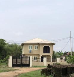 1 bedroom mini flat  Mini flat Flat / Apartment for rent oke ilewo Abeokuta Ogun