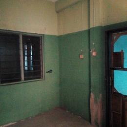 1 bedroom mini flat  Mini flat Flat / Apartment for rent Okanlawon ajayi street off Masha rd Kilo-Marsha Surulere Lagos