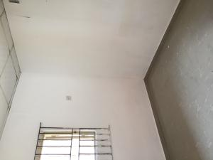 1 bedroom mini flat  Flat / Apartment for rent Off fola osibo Lekki Phase 1 Lekki Lagos