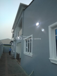 1 bedroom mini flat  Flat / Apartment for rent Ogunfayo Eputu Ibeju-Lekki Lagos