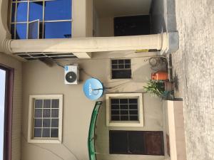 1 bedroom mini flat  Mini flat Flat / Apartment for rent Off Raman Adeboyejo street Lekki Phase 1 Lekki Lagos