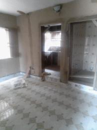 1 bedroom mini flat  Mini flat Flat / Apartment for rent Eyita Ikorodu Ikorodu Lagos
