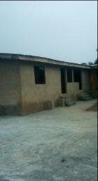 1 bedroom mini flat  Mini flat Flat / Apartment for rent Adekanbi taylor Oke ira Oke-Ira Ogba Lagos
