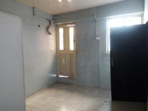 1 bedroom mini flat  Flat / Apartment for rent Egbeda Egbeda Alimosho Lagos - 0