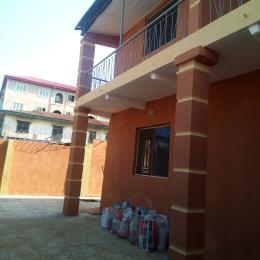 1 bedroom mini flat  Mini flat Flat / Apartment for rent Off Isaac john  Fadeyi Shomolu Lagos - 0