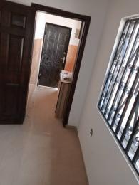 1 bedroom mini flat  Mini flat Flat / Apartment for rent .  Lekki Lagos