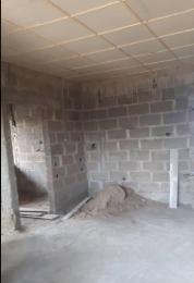 1 bedroom mini flat  Mini flat Flat / Apartment for rent Bolaji/Olorunisola area off Ishefun Road, Ayobo Alimosho Lagos