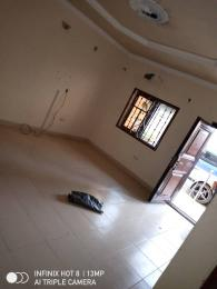 1 bedroom mini flat  Mini flat Flat / Apartment for rent River valley Ibeshe Ikorodu Lagos