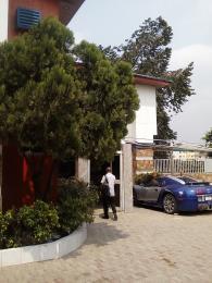1 bedroom mini flat  Flat / Apartment for rent Abule estate  Mobolaji Bank Anthony Way Ikeja Lagos