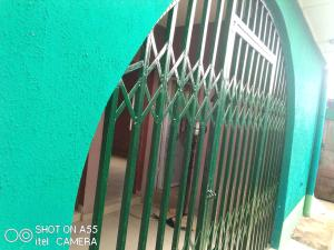 1 bedroom mini flat  House for rent Ipaja ayobo Ipaja Ipaja Lagos
