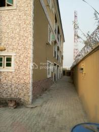 1 bedroom mini flat  Flat / Apartment for rent Greenville Estate    Badore Ajah Lagos