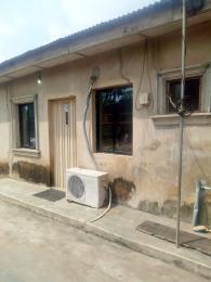 1 bedroom mini flat  Flat / Apartment for rent Aina Shogunle Oshodi Lagos