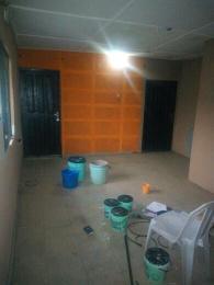 1 bedroom mini flat  Flat / Apartment for rent Ogudu area Ogudu Ogudu Lagos - 0