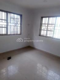 1 bedroom mini flat  Mini flat Flat / Apartment for rent lekki right, Marwa Lekki Phase 2 Lekki Lagos