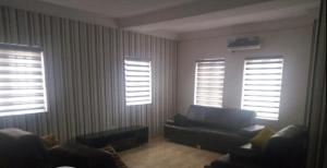 1 bedroom mini flat  Mini flat Flat / Apartment for sale - ONIRU Victoria Island Lagos