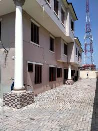 1 bedroom mini flat  Mini flat Flat / Apartment for rent Alpha beach  Igbo-efon Lekki Lagos
