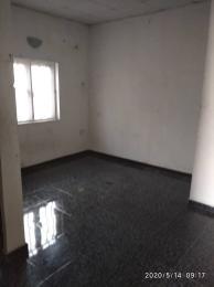 1 bedroom mini flat  Mini flat Flat / Apartment for rent Aviation estate Mafoluku Oshodi Lagos