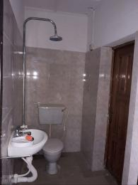 1 bedroom mini flat  Mini flat Flat / Apartment for rent Lekki Phase 1 Lekki Lagos