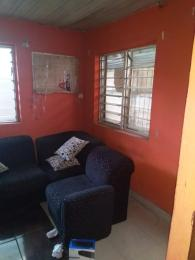 Flat / Apartment for rent Adeniran Ogunsanya Surulere Lagos