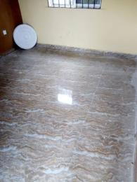 1 bedroom mini flat  Self Contain Flat / Apartment for rent Alapere Agboyi- Ketu Ogudu Lagos