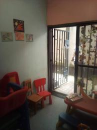 1 bedroom mini flat  Mini flat Flat / Apartment for rent .  Anthony Village Maryland Lagos