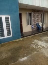 1 bedroom mini flat  Flat / Apartment for rent gbajumo crescent off adeniran ogunsanya Adeniran Ogunsanya Surulere Lagos - 0