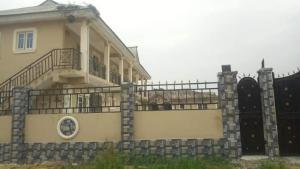 1 bedroom mini flat  Flat / Apartment for rent agaic Agric Ikorodu Lagos