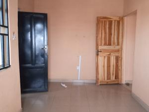 1 bedroom mini flat  Mini flat Flat / Apartment for rent Ladilak Shomolu Shomolu Lagos