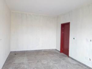 1 bedroom mini flat  Flat / Apartment for rent ---- Igbo-efon Lekki Lagos - 0