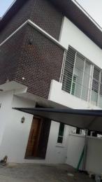 1 bedroom mini flat  Flat / Apartment for rent Off Admiralty Way Lekki Phase 1 Lekki Lagos - 0
