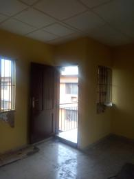 1 bedroom mini flat  Flat / Apartment for rent makanjuola street  Aguda Surulere Lagos