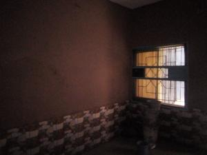 1 bedroom mini flat  Flat / Apartment for rent Garuba Musa off aborishade street lawanson Lawanson Surulere Lagos