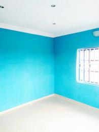 1 bedroom mini flat  Mini flat Flat / Apartment for rent Ogudu orioke  Ogudu-Orike Ogudu Lagos