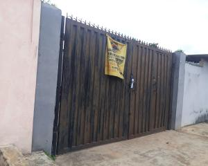 1 bedroom mini flat  Mini flat Flat / Apartment for rent River view estate back of caso bus stop Ajoke Longos bus top Alagbado Abule Egba Lagos