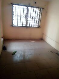 1 bedroom mini flat  Mini flat Flat / Apartment for rent Seriki Aro Street Awolowo way Ikeja Lagos