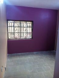 1 bedroom mini flat  Mini flat Flat / Apartment for rent Shonibare Estate Shonibare Estate Maryland Lagos