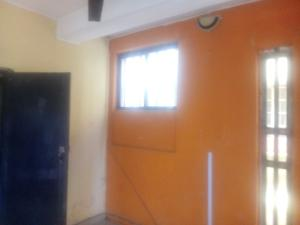 1 bedroom mini flat  Flat / Apartment for rent subuola street off ogunlana drive Ogunlana Surulere Lagos