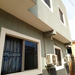 1 bedroom mini flat  Flat / Apartment for rent Abule oja Akoka Yaba Lagos - 0
