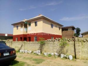 1 bedroom mini flat  Mini flat Flat / Apartment for rent fiwasaye Osogbo Osun