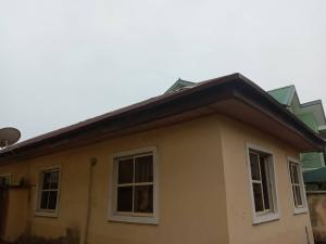 1 bedroom mini flat  Mini flat Flat / Apartment for rent VGC Lekki Lagos