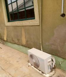 1 bedroom mini flat  Mini flat Flat / Apartment for rent elebu junction akala express Akala Express Ibadan Oyo