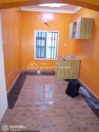 1 bedroom mini flat  Studio Apartment Flat / Apartment for rent chevy view estate Osapa london Lekki Lagos
