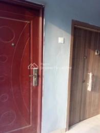 Mini flat Flat / Apartment for rent divine estate Ago palace Okota Lagos
