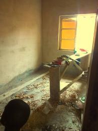 1 bedroom mini flat  Mini flat Flat / Apartment for rent Apata by Oguntolu Shomolu/Palmgroove Palmgroove Shomolu Lagos