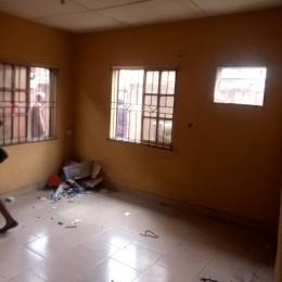 1 bedroom mini flat  Mini flat Flat / Apartment for rent Assembly close  Fola Agoro Yaba Lagos