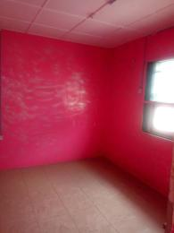 1 bedroom mini flat  Flat / Apartment for rent --- Ajayi road Ogba Lagos