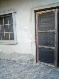 1 bedroom mini flat  Flat / Apartment for rent Thera annex estate Sangotedo Lagos