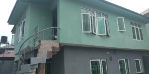 1 bedroom mini flat  Flat / Apartment for rent Thera peace zone estate Sangotedo Lagos